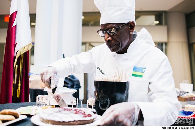 Embassy Chef Challenge 2016-33