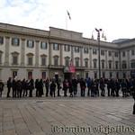 Viajefilos en Milan 04