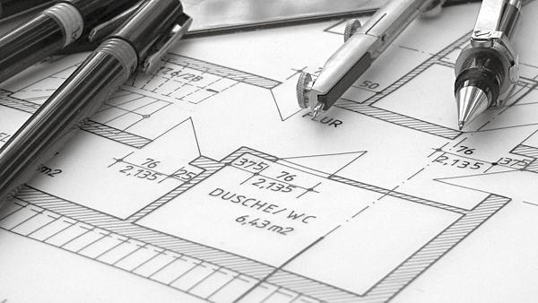 Desain Rumah Yang Menyiapkan Kehandalan Sistem Dan Ruangan