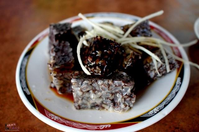 PhotoCap_IMG_9834阿火獅鵝肉攤