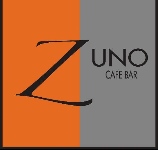 Logo Café (570x800) - copia