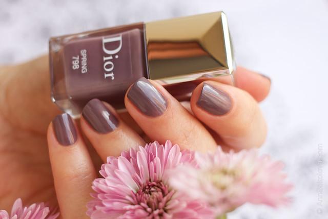 06 Dior #798 Spring