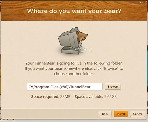 tunnelbear03