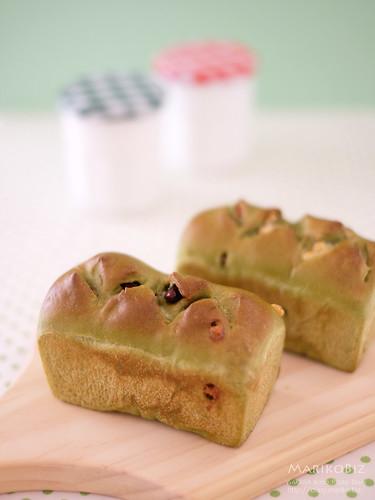 抹茶ミニ食20160522-DSCF8756