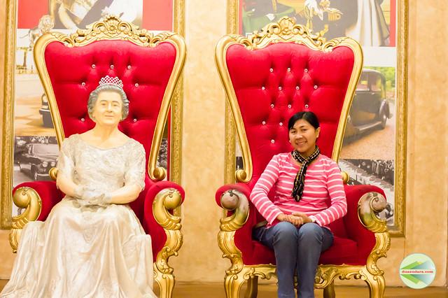 Museum Angkut-9