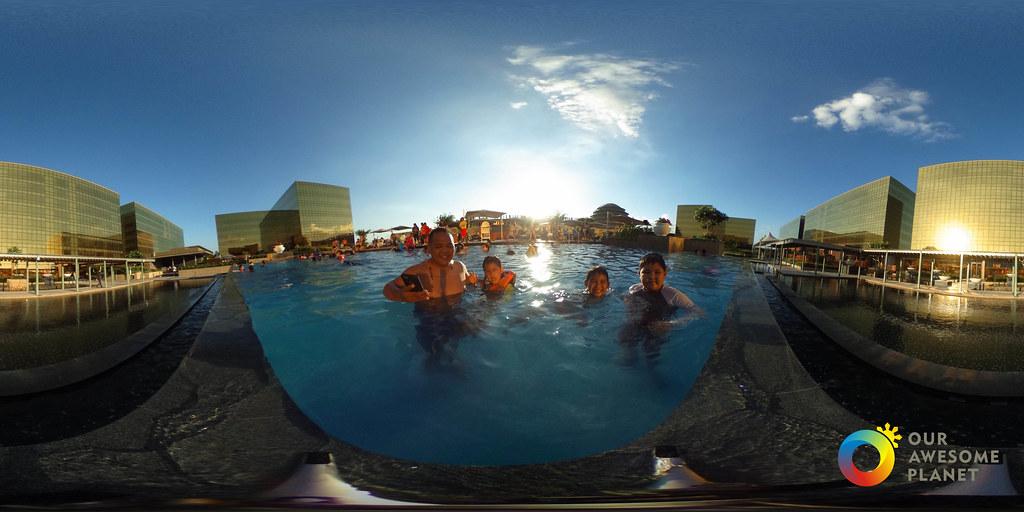 Nobu Hotel Staycation-1.jpg
