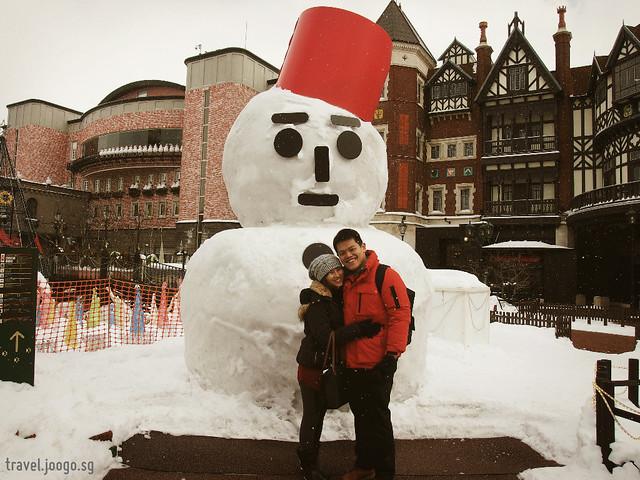 Shiroi Koibito Park 18 - travel.joogo.sg