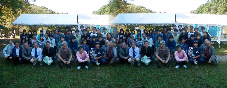 20141019_MidoriKuminMatsuri_002