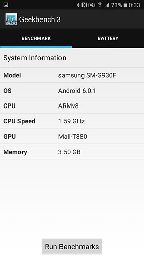 Screenshot_20160513-003345