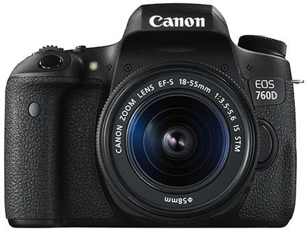 Canon_EOS_760D_front_450
