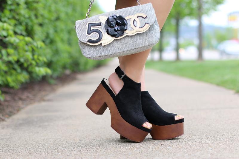 forever-21-platform-sandals-chanel-bag-7