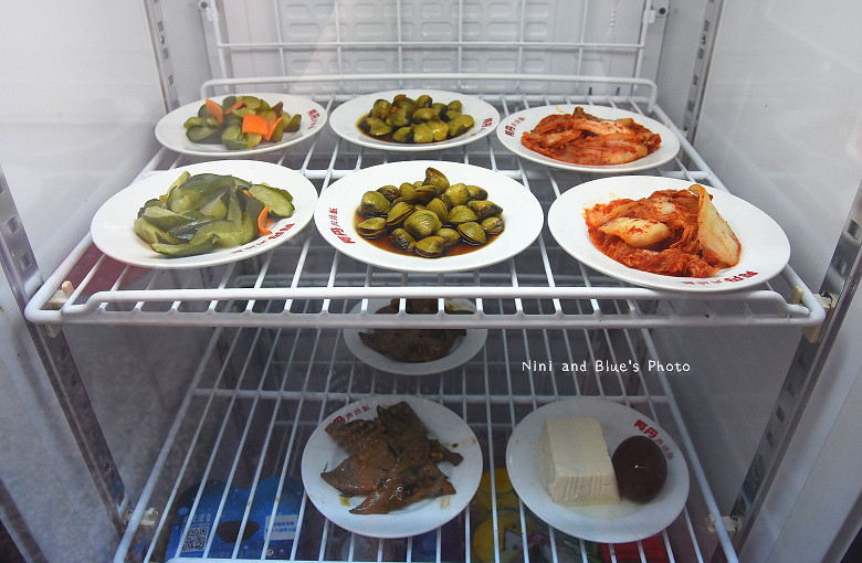 沙鹿美食小吃餐廳阿丹肉燥飯08