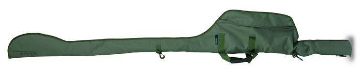 SHOL11 13ft Padded Rod Sleeve