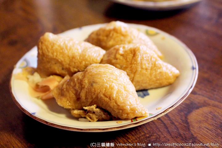 伏見稻荷神社鰻魚飯 祢ざめ家鰻魚飯