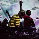 Timekode - Rideau2Richmond LP Release