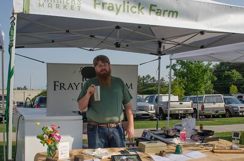 Travelers Rest Farmers Market-020
