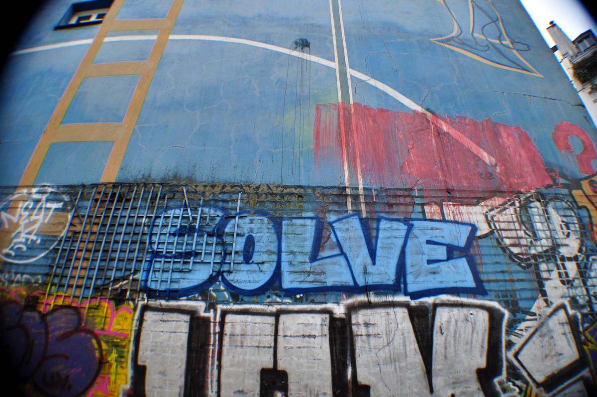 Solve (2)