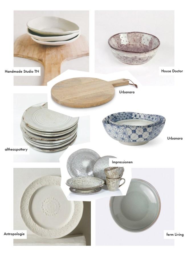 Keramik-Julia Sang Nguyen