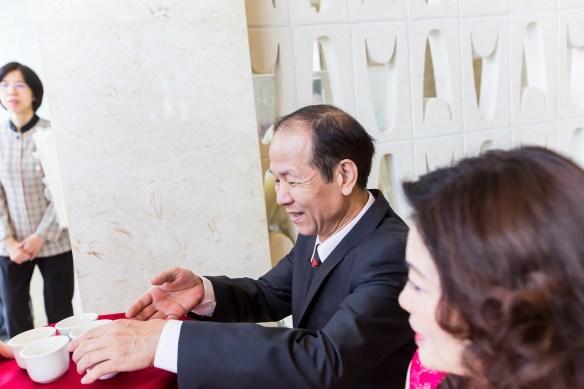 仕豪&安伶大囍之日0228