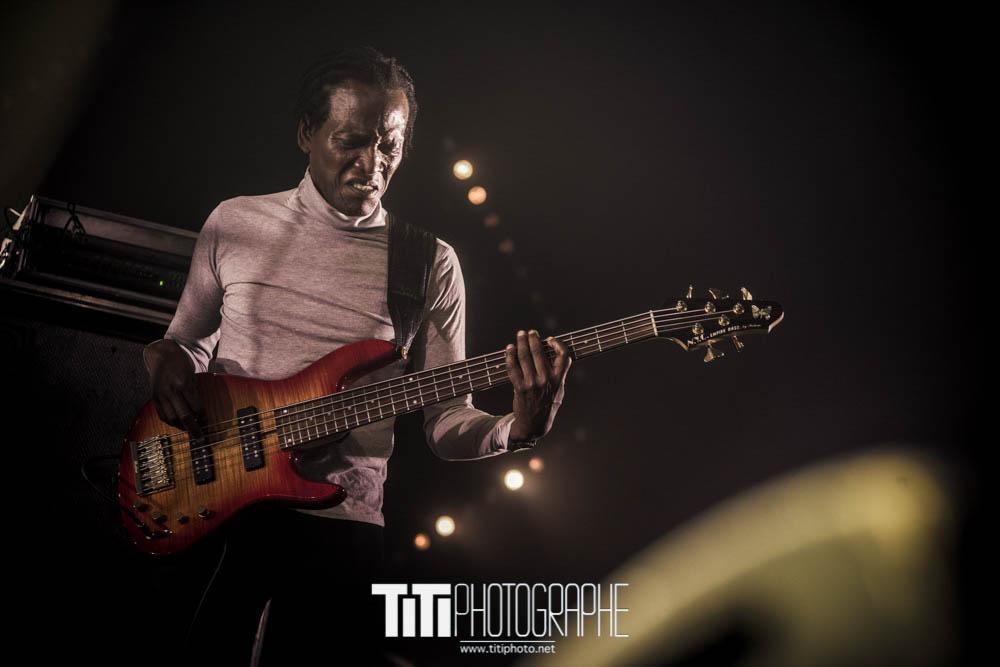 Manu Dibango-Rencontres Brel-2016-Sylvain SABARD