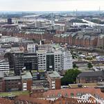 Viajefilos en Hamburgo 010
