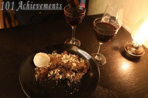 Dinner at Fl.2