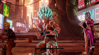 jump-force-review-9-overcluster
