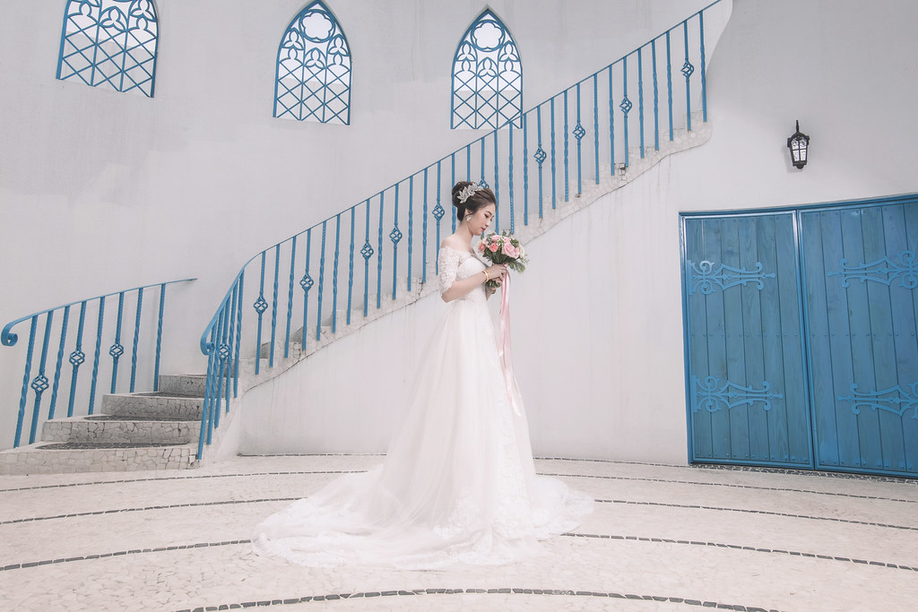 煒坦&姵如 (114)