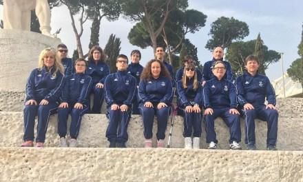 Special Olympics, domani al via i Giochi Mondiali di Abu Dhabi: il Nuoto c'è!