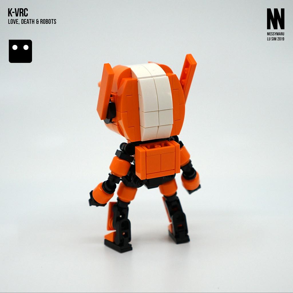 4-Instagram-K-VRC-C