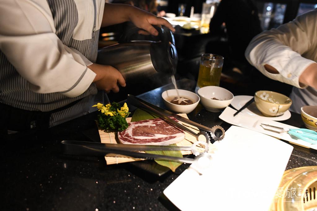 台中餐廳推薦 塩選輕塩風燒肉 (28)