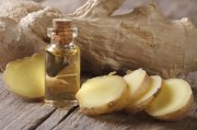 Kandungan Jahe Untuk Pengobatan Penyakit Asma