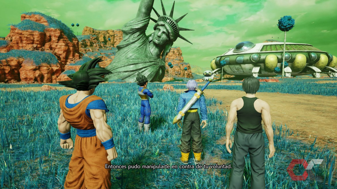 jump-force-review-11-overcluster