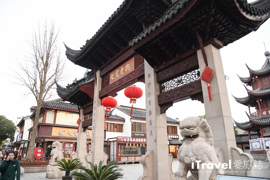 中國上海杭州行程攻略 (109)