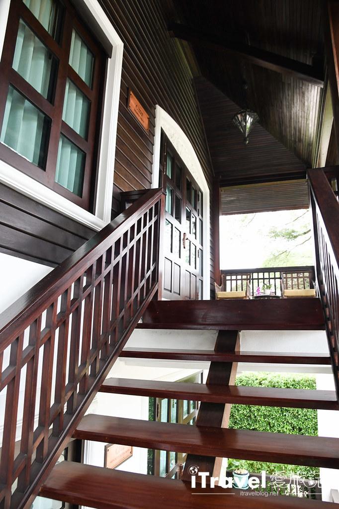 納尼蘭德浪漫精品度假村 Na Nirand Romantic Boutique Resort (20)
