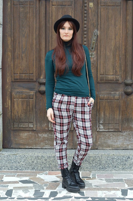 OUTFIT-GREEN-&-BLACK (5)