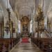 Hofkirche Unserer Lieben Frau (Neuburg an der Donau)
