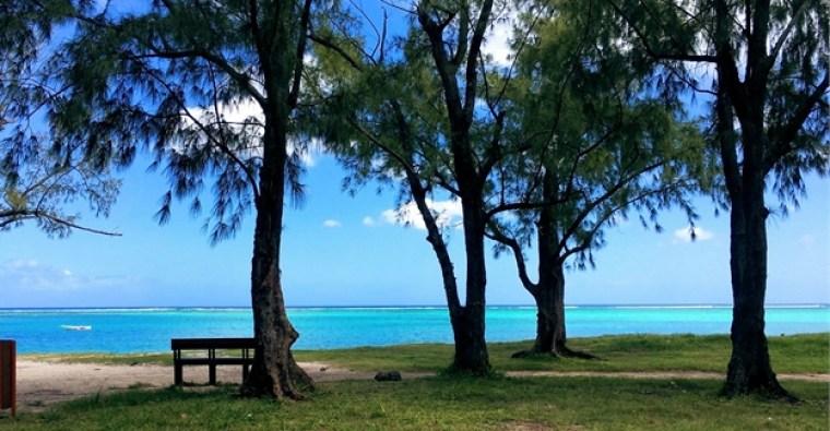 Mauritius6