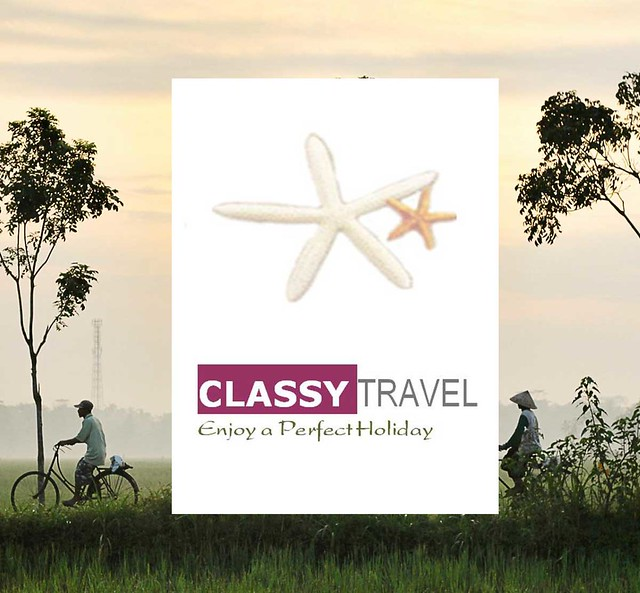 Luxury-travel-Vtn