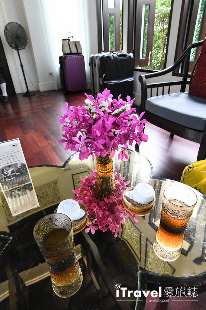 納尼蘭德浪漫精品度假村 Na Nirand Romantic Boutique Resort (10)