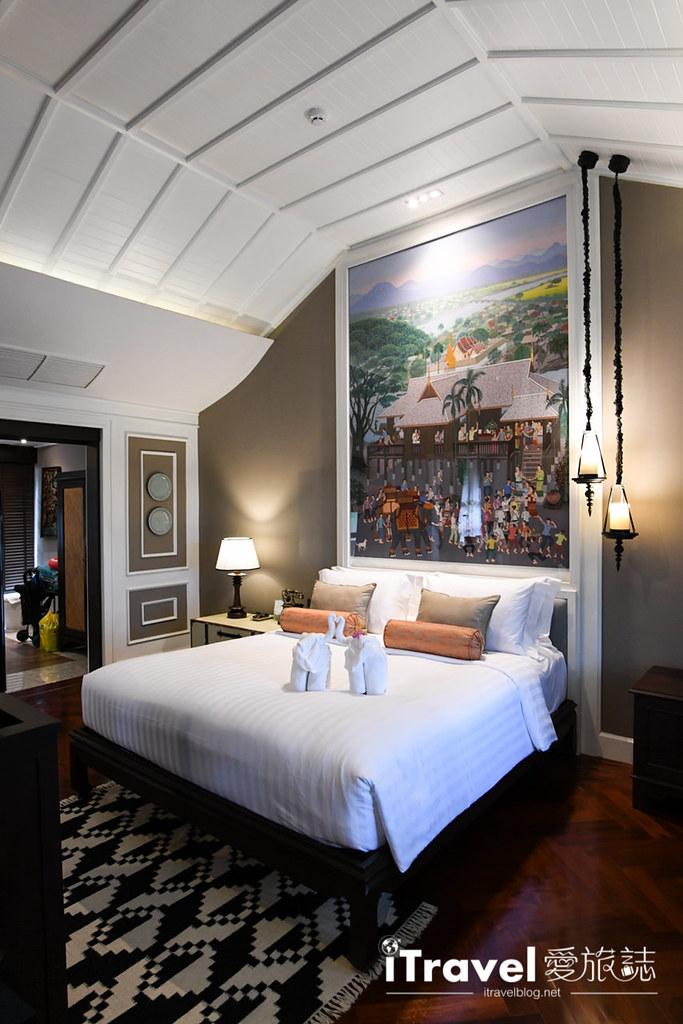 納尼蘭德浪漫精品度假村 Na Nirand Romantic Boutique Resort (35)