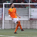 U.D. Gijón Industrial 1-4 Caudal Deportivo