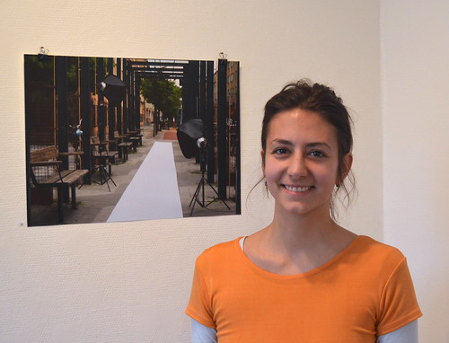Gabriella Abu-Ali