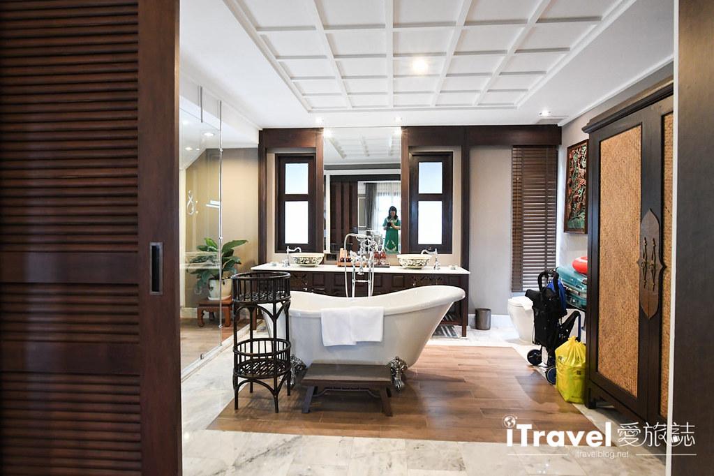 納尼蘭德浪漫精品度假村 Na Nirand Romantic Boutique Resort (44)