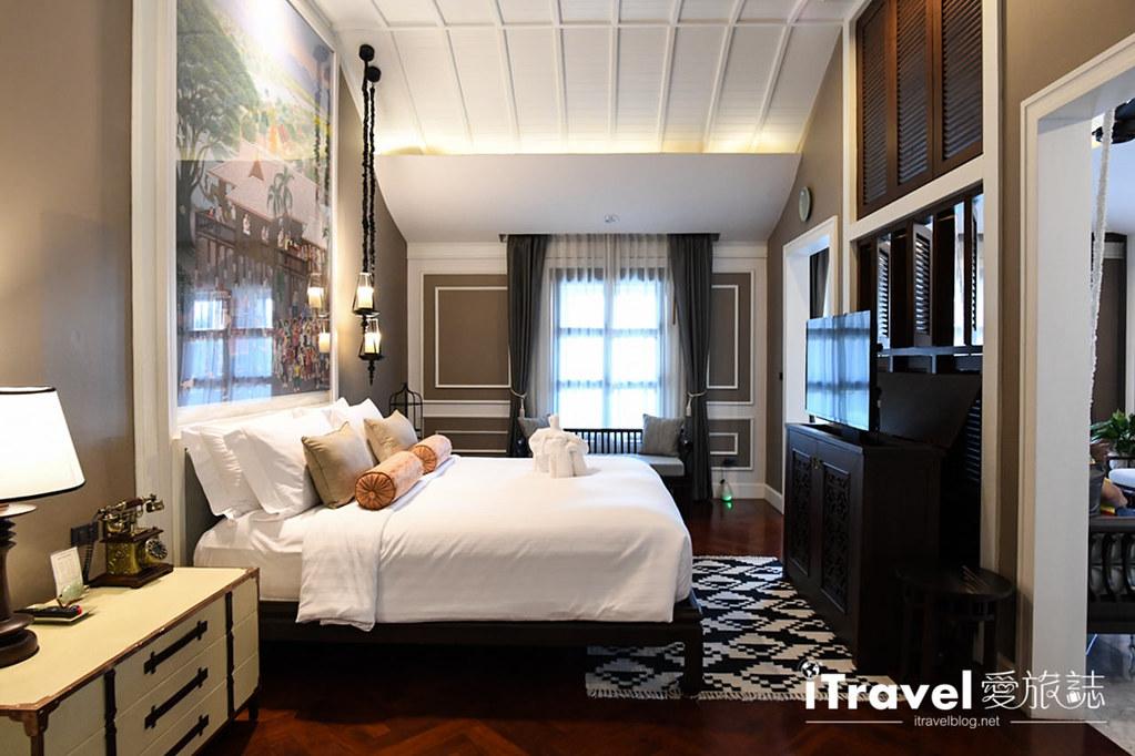 納尼蘭德浪漫精品度假村 Na Nirand Romantic Boutique Resort (39)