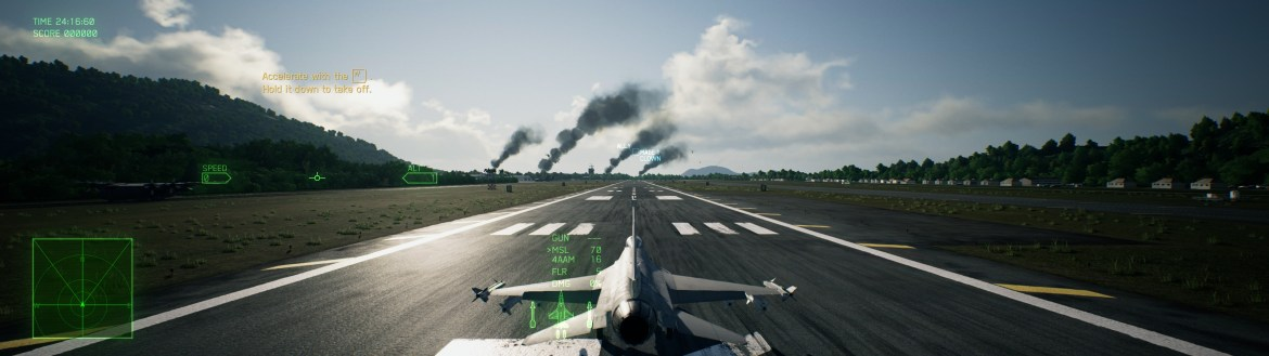 Ace7Game_2019_02_02_22_06_41_941