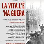 2019_Spettacolo Dialetto Milanese 24-3-2019