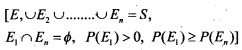 Plus Two Maths Chapter Wise Questions and Answers Chapter 13 Probability 42