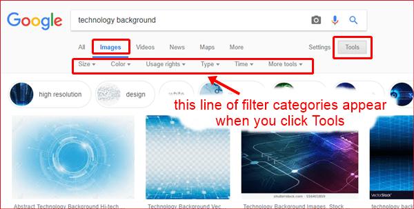 google_search_2