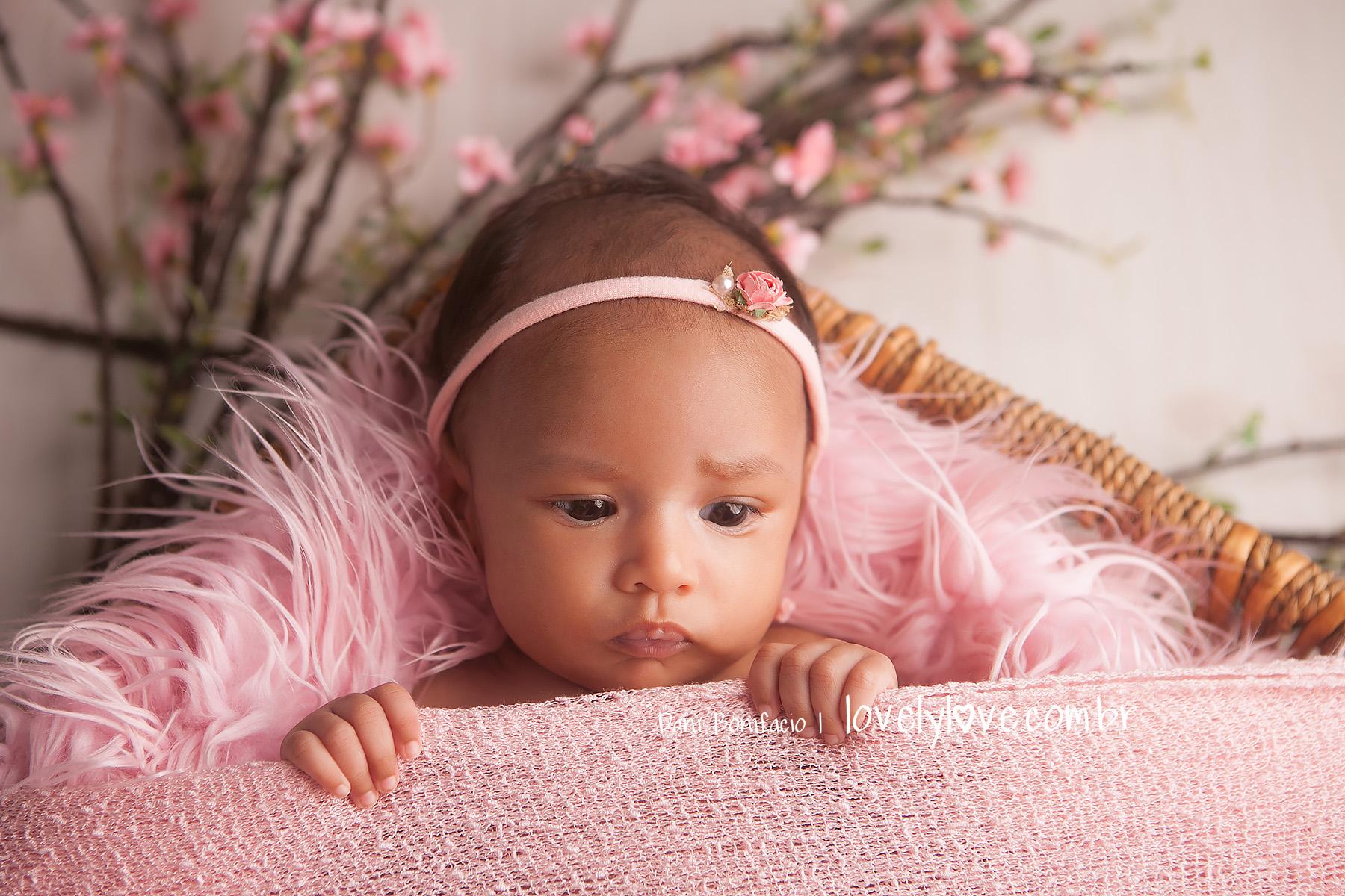 danibonifacio-lovelylove-acompanhamentobebe-fotografa-gravida-gestante-newborn4